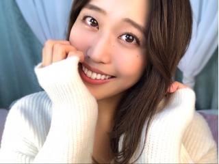 新人ランキング2位のい ち か☆*+ちゃんのプロフィール写真