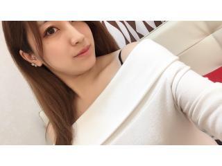 チャットレディ*まみ☆ちゃんのプロフィール写真