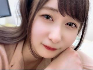 ライブチャットレディ ♪ゆん♪☆彡 ちゃんの写真