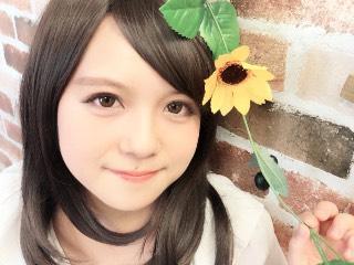 人気チャットレディランキング第3位 ぽぽ*〜