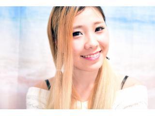 チャットレディかえ☆ちゃんのプロフィール写真