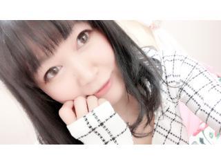 チャットレディめい☆☆ちゃんのプロフィール写真