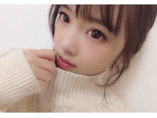 新人ランキング5位のななせchanちゃんのプロフィール写真