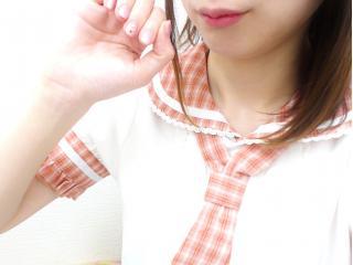 人気チャットレディランキング第7位 ゆずゆ☆