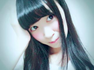 人気チャットレディランキング第7位 レモン☆+。