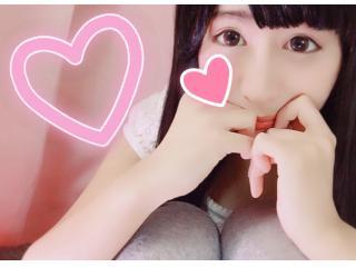 人気チャットレディランキング第2位 ゆうな☆彡