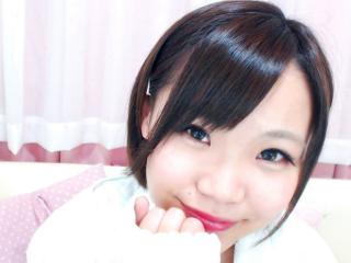 チャットレディ☆☆光☆☆ちゃんのプロフィール写真