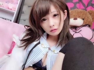 新人ランキング5位のゆ み☆ちゃんのプロフィール写真