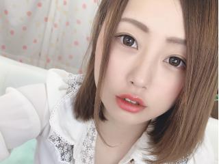 かな☆*♪