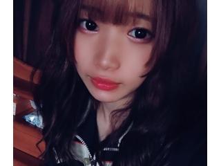 チャットレディ★れい☆ちゃんのプロフィール写真
