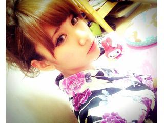 チャットレディ-Ari-ちゃんのプロフィール写真