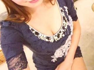 チャットレディ+ありさ☆ちゃんのプロフィール写真