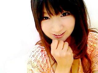 新人ランキング2位の結衣☆ミちゃんのプロフィール写真