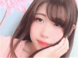 新人ランキング5位のちぃ*+ちゃんのプロフィール写真