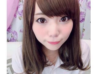 なみ*.+