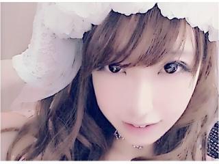 人気チャットレディランキング第5位 しずく☆*