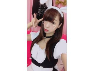 チャットレディ まゆちゃんのプロフィール写真