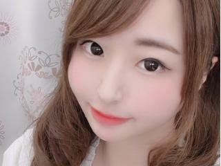 人気チャットレディランキング第5位 +♪ゆな♪+