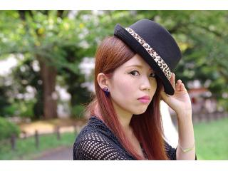 ☆まどかちゃんのプロフィール写真