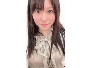 新人ランキング2位のあいか★♪ちゃんのプロフィール写真