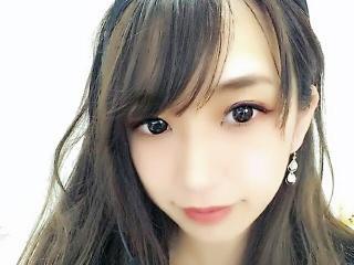人気チャットレディランキング第2位 しずく☆*