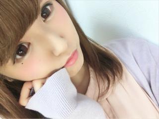 人気チャットレディランキング第7位 ☆もも☆*。
