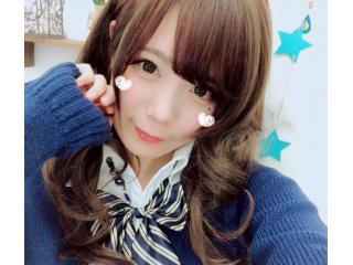 チャットレディ☆みつき+*ちゃんのプロフィール写真