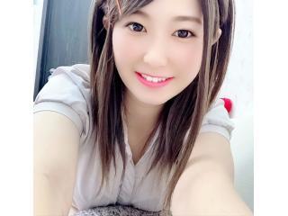 チャットレディみる☆*・。ちゃんのプロフィール写真