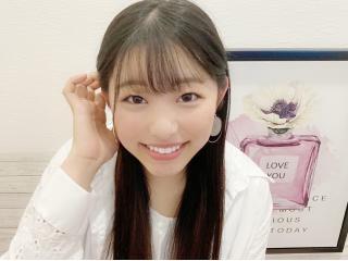 新人ランキング1位のあやか☆彡★ちゃんのプロフィール写真