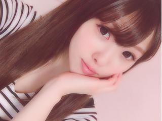 佳菜ちゃんのプロフィール写真