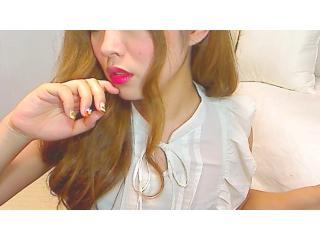 チャットレディりれいちゃんのプロフィール写真