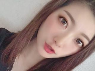 チャットレディ*☆りか☆*.ちゃんのプロフィール写真