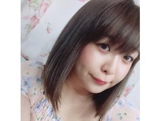 チャットレディまーさ☆。ちゃんのプロフィール写真