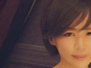 チャットレディ彩γちゃんのプロフィール写真
