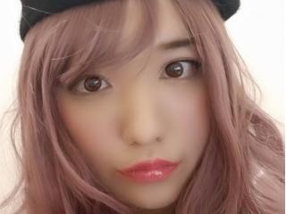 チャットレディ♪じゅん♪ちゃんのプロフィール写真