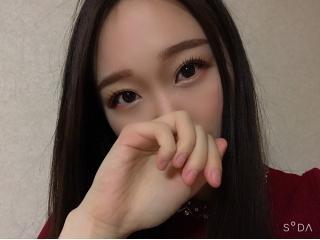 ライブチャットレディ ゆずは☆☆彡 ちゃんの写真