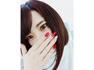 ☆suzu☆