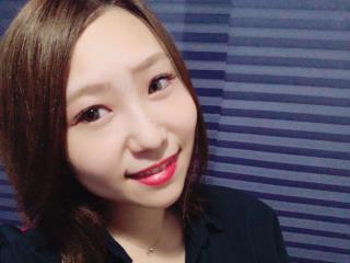 jyuna