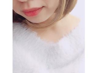 人気チャットレディランキング第8位 なな☆彡/*