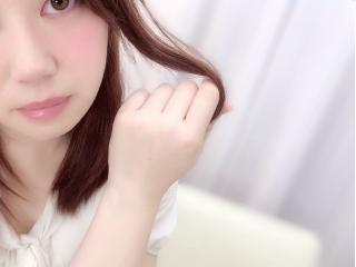 チャットレディえみか☆彡.ちゃんのプロフィール写真