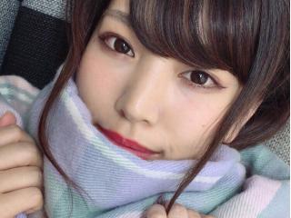 チャットレディ*★ゆり★*ちゃんのプロフィール写真