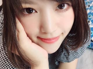 人気チャットレディランキング第9位 *★ゆり★*
