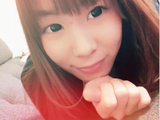 チャットレディあみ..☆ちゃんのプロフィール写真