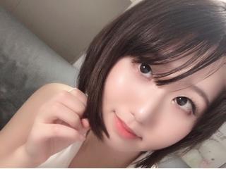 ライブチャットレディ 世衣花 ちゃんの写真