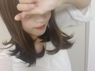 ライブチャットレディ * 愛 * ちゃんの写真