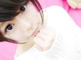 チャットレディ★ゆうな★///ちゃんのプロフィール写真