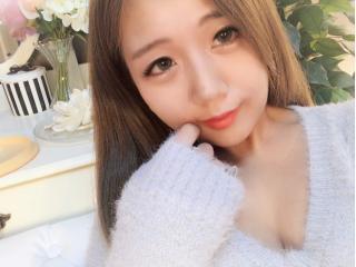 チャットレディミサキ☆+☆ちゃんのプロフィール写真