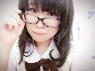 チャットレディ咲楽さくらちゃんのプロフィール写真