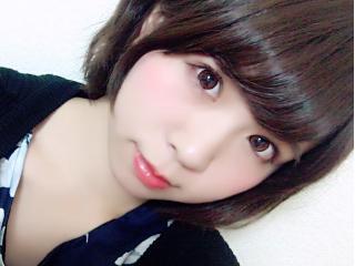 チャットレディまき。*☆ちゃんのプロフィール写真