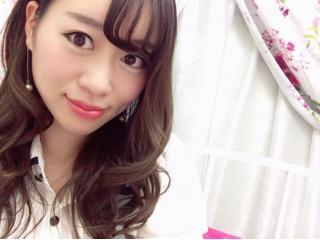 チャットレディ☆+マナ+☆ちゃんのプロフィール写真